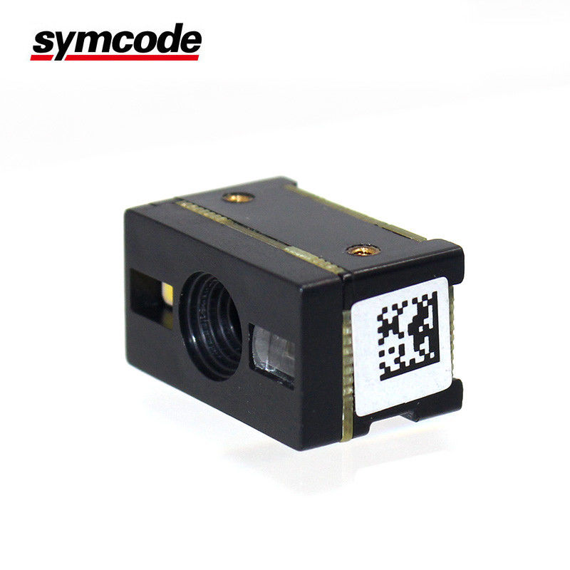 High Resolution 2D Barcode Engine CMOS SDK Barcode Scanner Reader Module